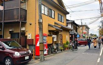 今、日本が危ない。知らぬ間に中国人に乗っ取られる「人気観光地」