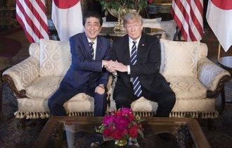 朝鮮情勢で「蚊帳の外」日本は何もしない方がいいこれだけの理由