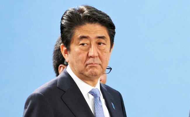 安倍政権vs愛媛県、「加計学園」ウソをついているのはどっちだ?