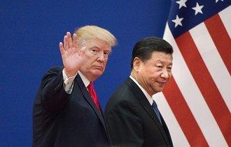 中国と米国がガチで貿易戦争したら、悲鳴を上げるのはどっちだ?
