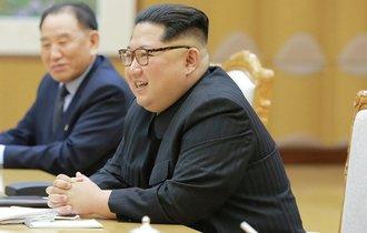 北朝鮮「核放棄」の見返りに、日本はいくらカネを搾り取られるか?