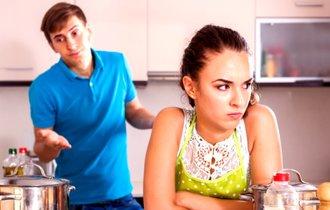 妻の考えた「愛情を感じる定義」があまりに多いと夫婦は崩壊する