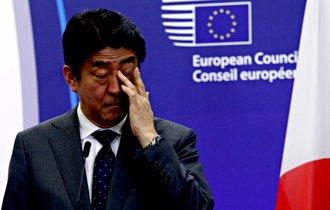 いよいよ本気出すトランプ。日本は米中貿易戦争に巻き込まれるか