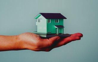 賃貸vs持ち家論争、お金のプロは「持ち家が有利」と断定する理由