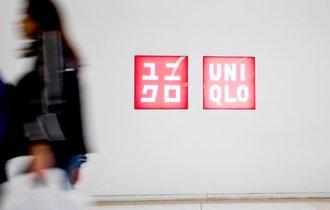 なぜ世界的ブランドが「日本のユニクロ」とコラボしたがるのか?
