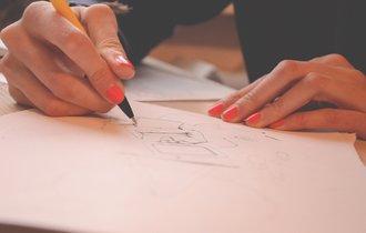 イラストレーターに「タダで絵を描いて」問題は、なぜNGなのか?