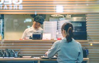 日本のサービス業「生産性が米国の半分」という悲しすぎる現実
