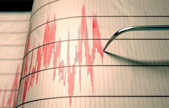 【北海道で震度5弱】前兆をとらえていた、2つの地震予測メルマガ