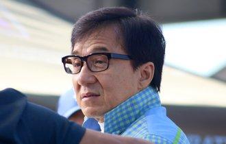 ジャッキー・チェンは「中国の犬」。裏切られた香港人の間で反感