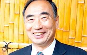 【速報】籠池夫妻の保釈を23日までに決定、大阪地裁