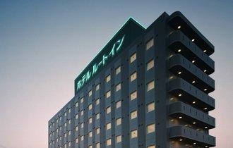 訪日客激増で絶好調のビジネスホテル業界が抱える、意外な問題点