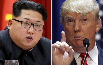 米国が画策する「北朝鮮の非核化」は、カダフィー大佐とそっくり