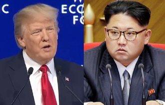 金正恩の憂鬱。トランプの逆鱗に触れた「北朝鮮外交」の行く末