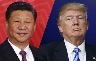 米国が「中国スマホ」を販売停止にした制裁がジワジワ効いている