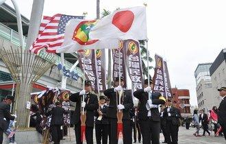 日台関係を悪用した詐欺集団の幹部逮捕で、台湾は連日の大騒ぎ