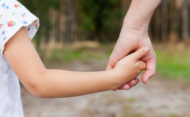 歯を磨かない子どもが一発で磨くようになる魔法の教え方