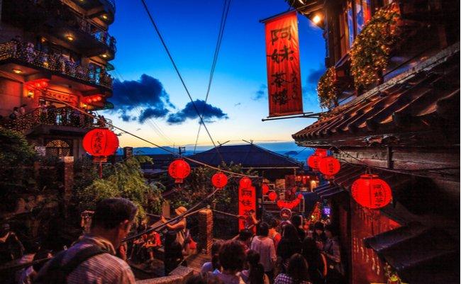 台湾で「日本人が落としたスマホが無事返還」が大報道されるワケ