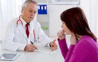 現役医師が明かす、信頼できる医者かどうかを見分ける簡単な方法