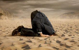 日大アメフトや忖度事件に共通。「3つの絶望」が衰退を加速する