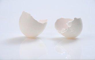 「うちでは無理」っていつになったらその殻を破るつもりですか?