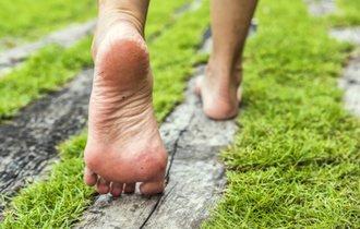 なぜ靴の営業マンは裸足で暮らす地域に派遣されて大喜びしたのか?