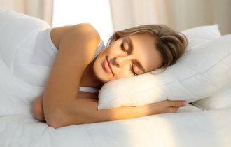 現役医師が警告。人間は「6時間睡眠」でもまったく足りていない