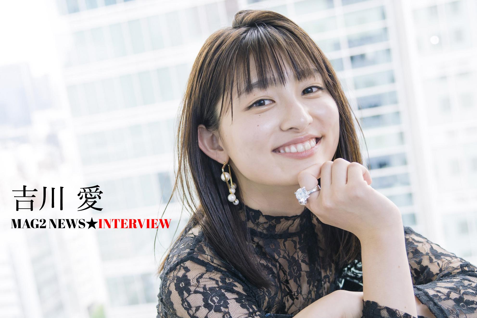吉川愛の画像 p1_26