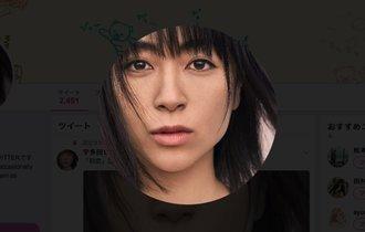 宇多田ヒカルHEY!×3生放送で「Mステ特番初めて」発言の過去暴露