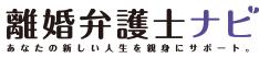 logo-header-0870cf3b7bdfa9c65eed24f9ca9f47a9