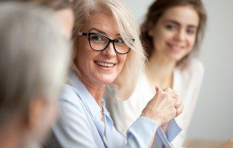 60歳以降も働いて年金が停止しても「損どころか得」なことが判明