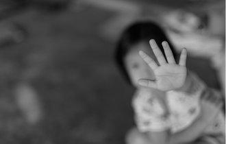 日本の「児童虐待」刑罰は軽すぎる。同じことを米でしたらどうなるか