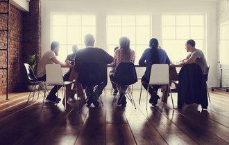 なぜ、わたしの会社は「ムダな会議」ばかりしているのだろうか?