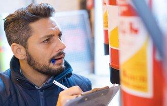 なぜ大成功したレストランの店長は、断固として視察を拒否したか