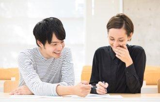 なぜ外国人は「日本なまりの英語」を直さなくて良いと思うのか