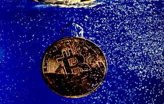 ビットコイン信者が認めようとしない「仮想通貨」のホントの正体
