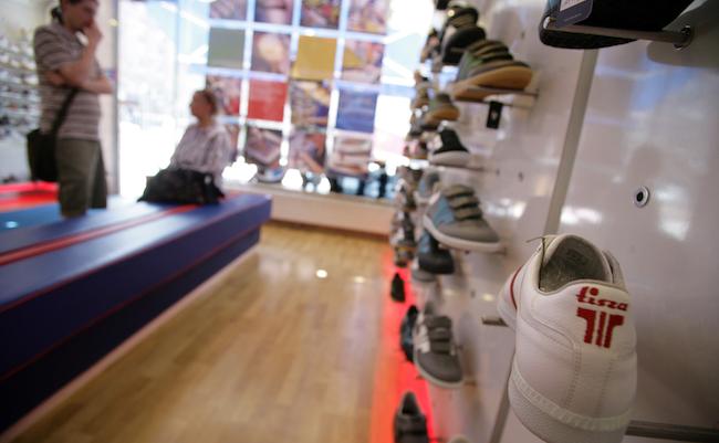 どんなお店もやればできる、ブランド力を手に入れる確実な方法