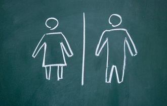子供への「性教育」をタブー視する人は、一体何を恐れているのか?