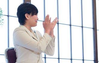 昭恵夫人と保育所ビジネス会長を結ぶ、特区と「お友達」の点と線
