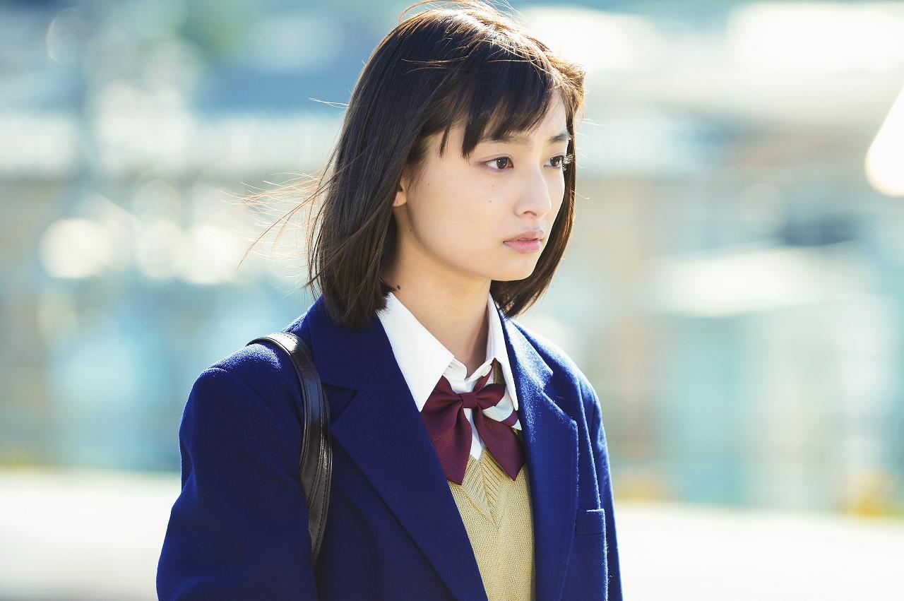吉川愛の画像 p1_30