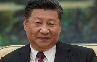 ほくそ笑む習近平。トランプに「敵認定」されたEUが中国に急接近