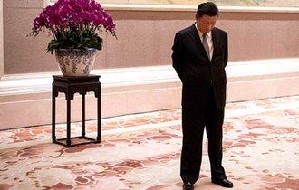 2020年、なぜ中国の習近平は「神」になったことを後悔するのか?