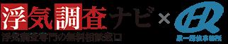 logo-uwaki