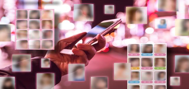 芸能人の卒業アルバムをネット公開したらプライバシー権の侵害か