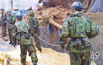 西日本豪雨、東京のメディアによる現実味のない災害報道に違和感