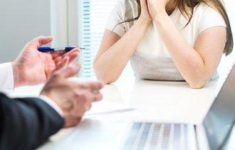 できる上司がやっている、失敗続きの部下を成功に導く質問方法