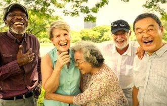 若い時の貯金が50歳からの「第二の人生」では役に立たない理由