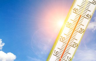 埼玉・熊谷市で日本観測史上最高の気温41.1度を記録