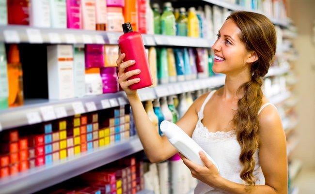 単なる「モノ」を売れる「商品」に変えるマーケティング戦略