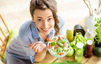 量より質。夏バテ防止にも役立つ、頼りになる「夏野菜」って?