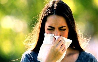 40代以上で夏風邪をひきやすい人に共通する生活習慣